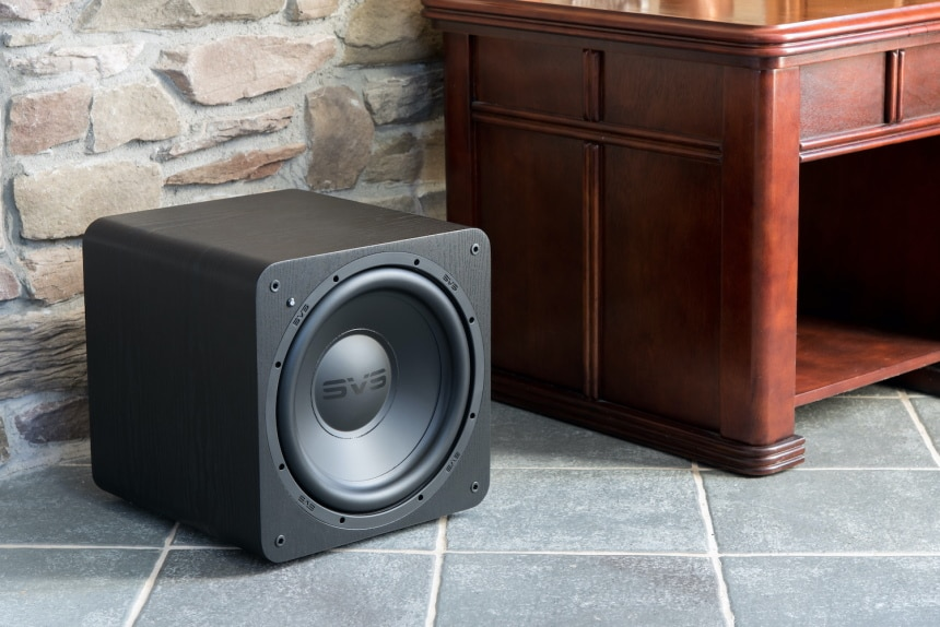 Top 10 Subwoofers under $500 – Most Powerful Bass Possible on a Budget