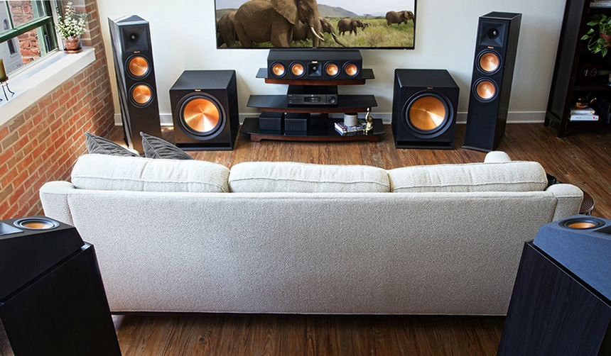 2-way vs 3-way Speakers – Which Should You Pick?