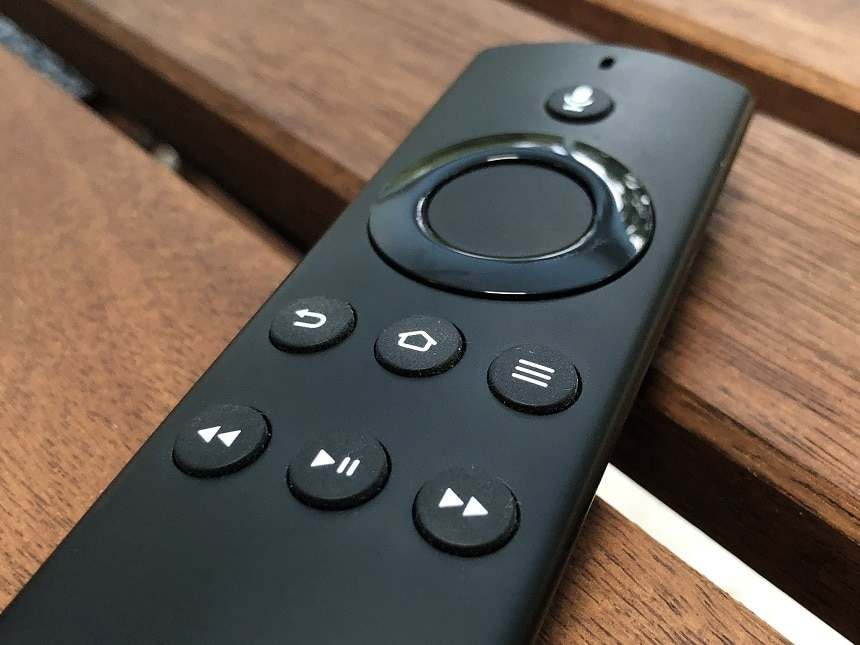 How to Connect an Amazon Fire Stick to a Home Theater System