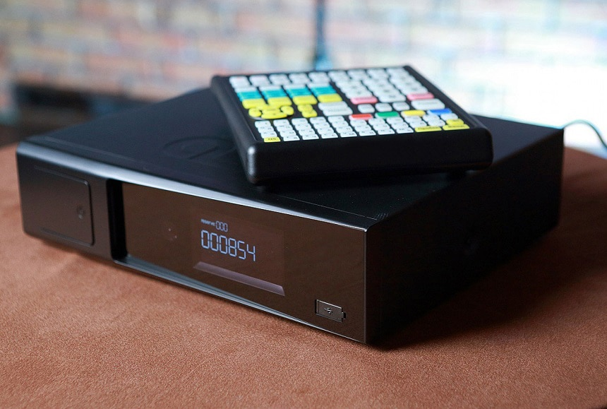 How to Setup a Karaoke System with a Home Theater